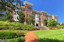 400 Cameron Station Blvd #111