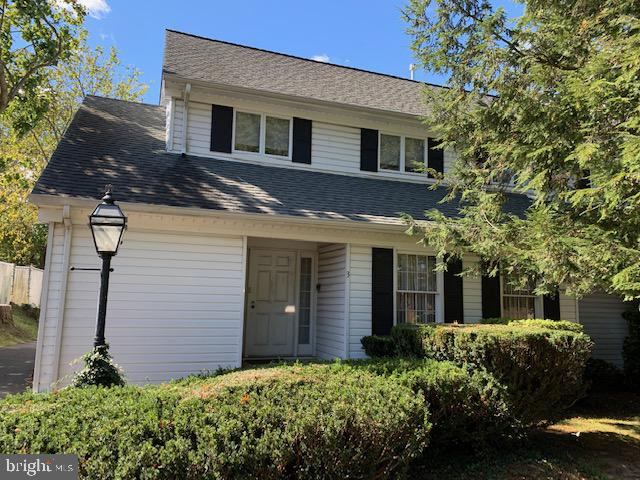 3 MONMOUTH DRIVE, MONMOUTH JUNCTION, NJ 08852