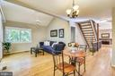 11966 Greywing Ct