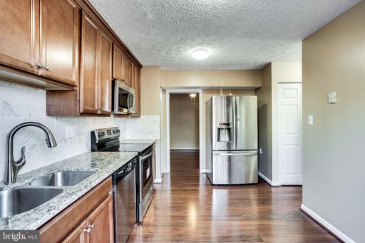 14004-A Walter Bowie Ln, Centreville 20121