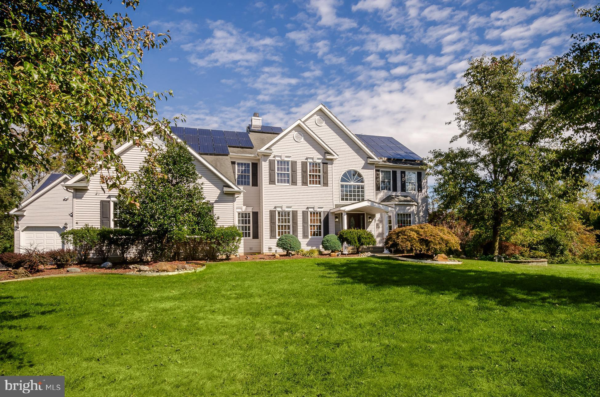 34 ANDERSON WAY, MONMOUTH JUNCTION, NJ 08852