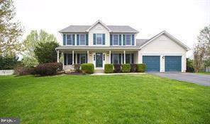106 MARIAM PASS, Middletown, MD, 21769