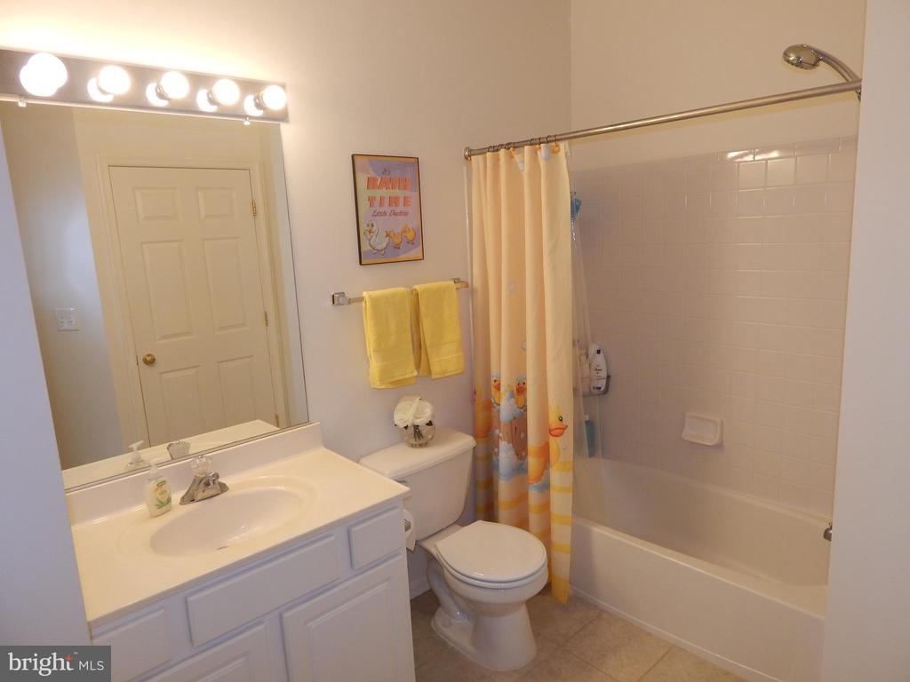 Photo of 11338 Westbrook Mill Ln #301