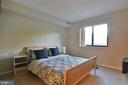 5904 Mount Eagle Dr #307