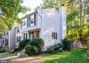11009 Barton Hill Ct