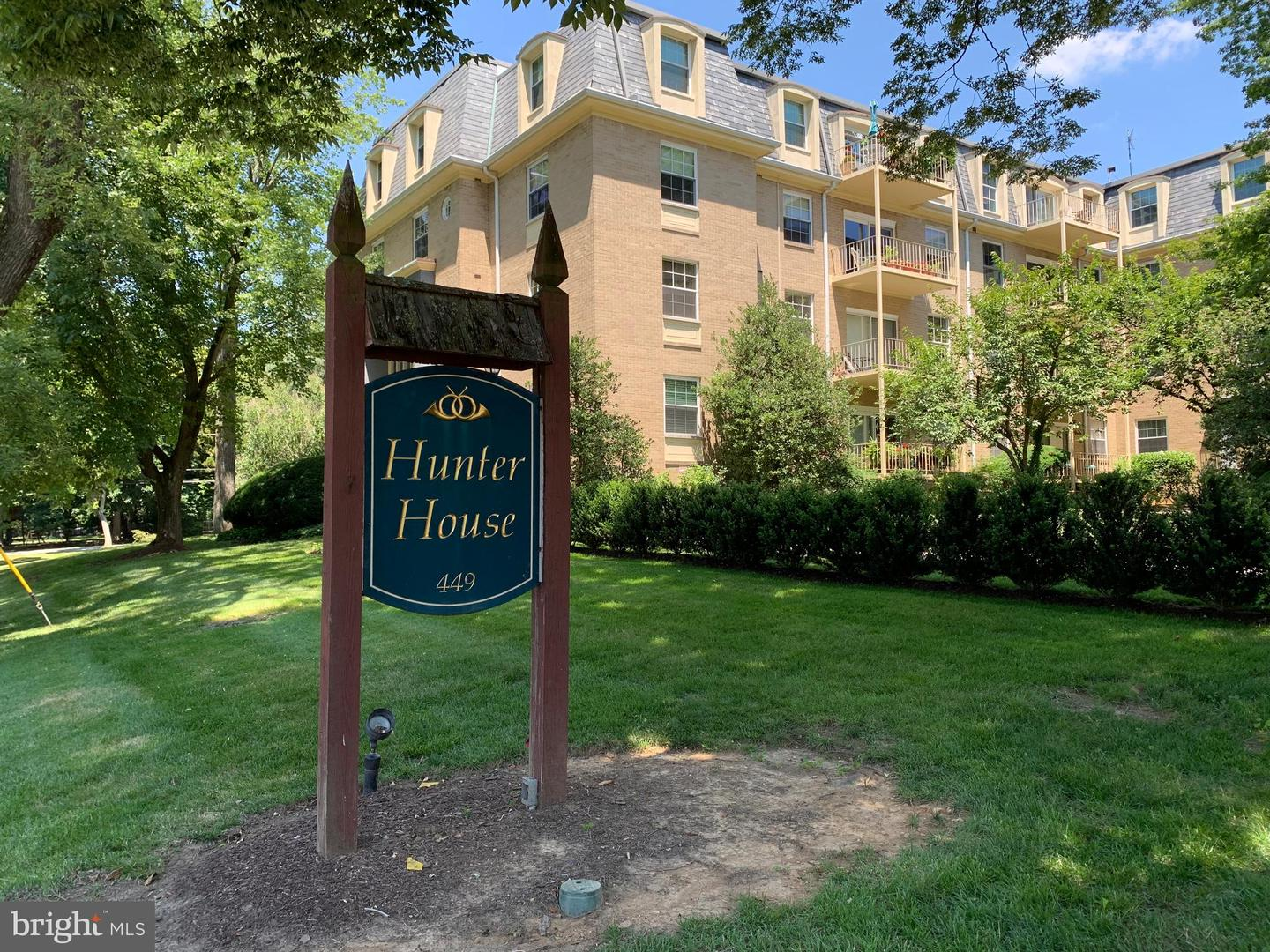 449 W Montgomery Avenue #409 Haverford, PA 19041