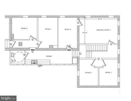 303 S Loudoun St Winchester VA 22601