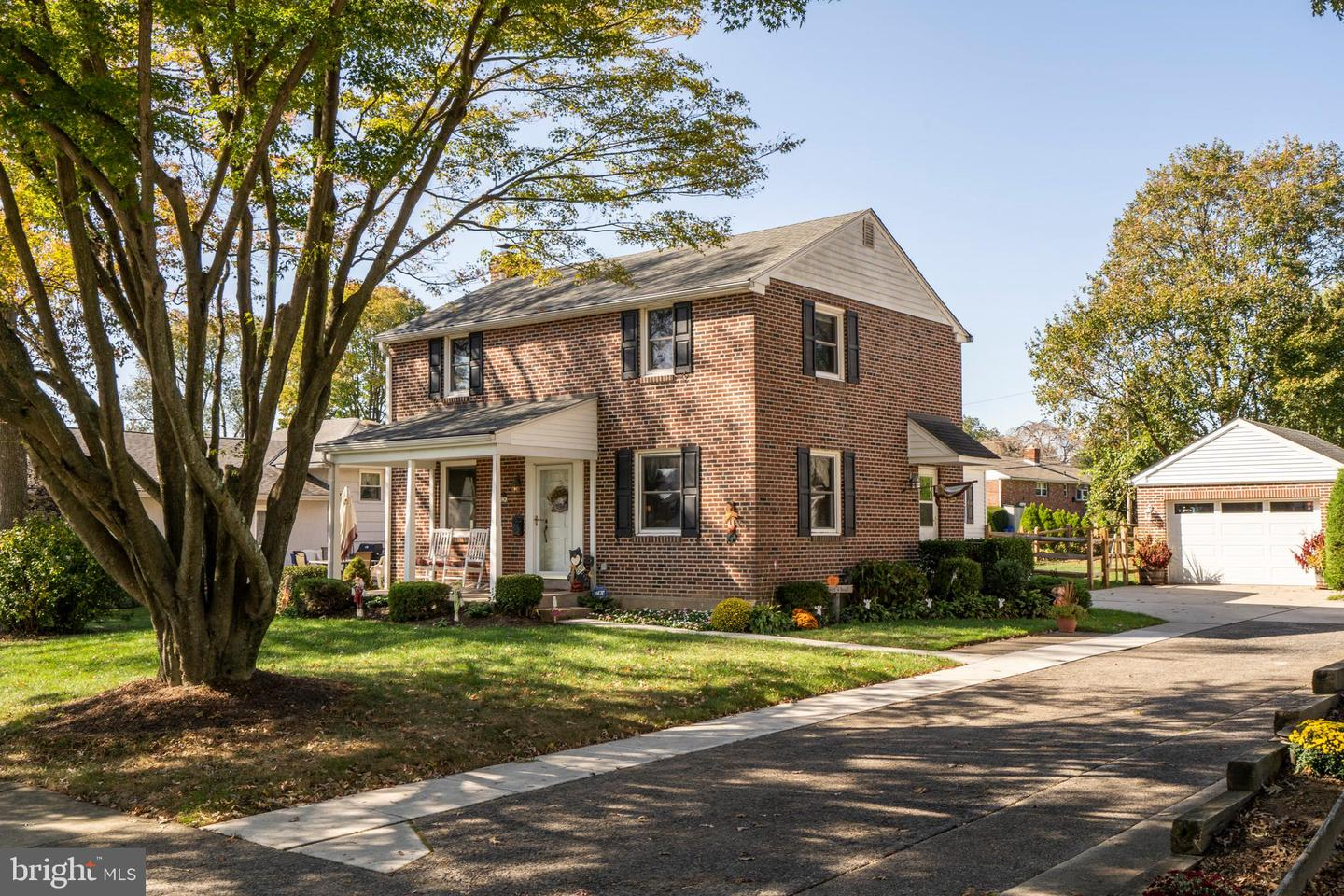 1266 Dill Road Havertown, PA 19083