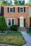 9978 Whitewater Dr