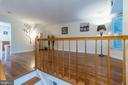 15579 Lebourget Ct