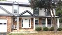 13102 Cross Keys Ct