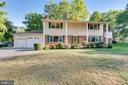 9325 Walking Horse Ct