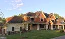9105 Mill Pond Valley Dr