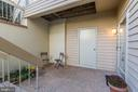 11250 Harbor Ct