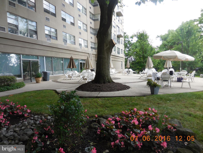 1030 E Lancaster Avenue #125 Bryn Mawr, PA 19010
