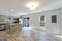 4541 Canary Ct