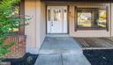 4431 Flintstone Rd