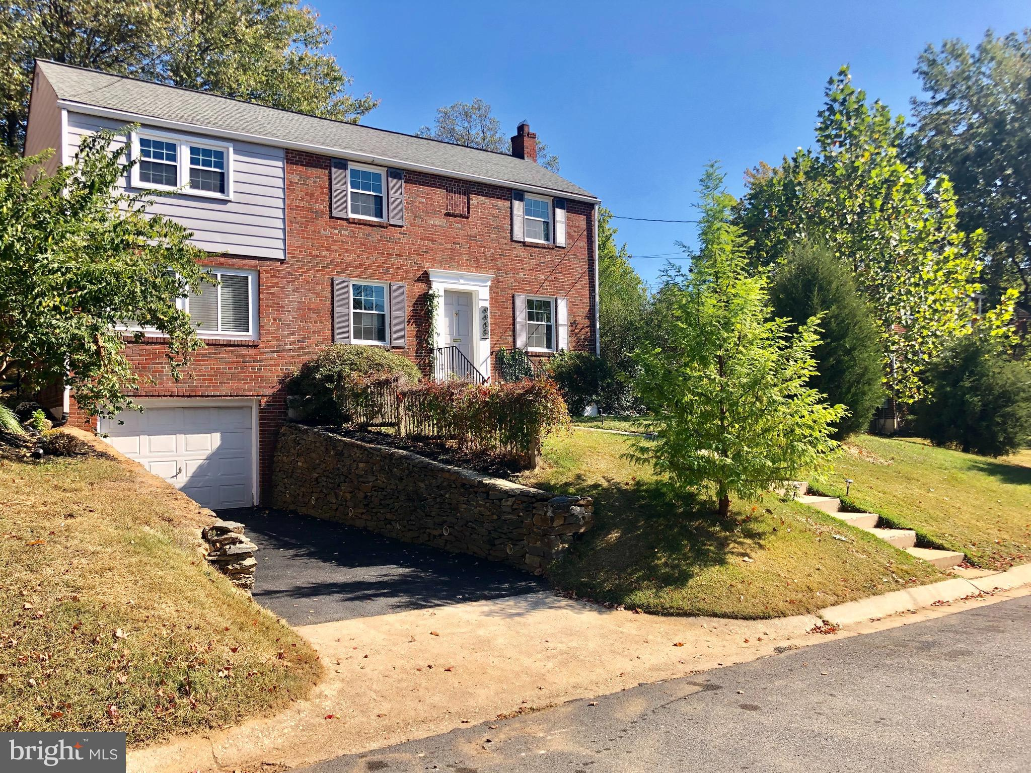 9905 TENBROOK DRIVE, SILVER SPRING, MD 20901