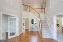 7002 Highland Meadows Ct