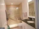 8220 Crestwood Heights Dr #303