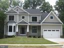 209 Audreys Ct SE
