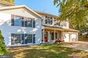 3833 Prince William Dr