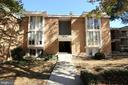 2632 Ft Farnsworth Rd #1b