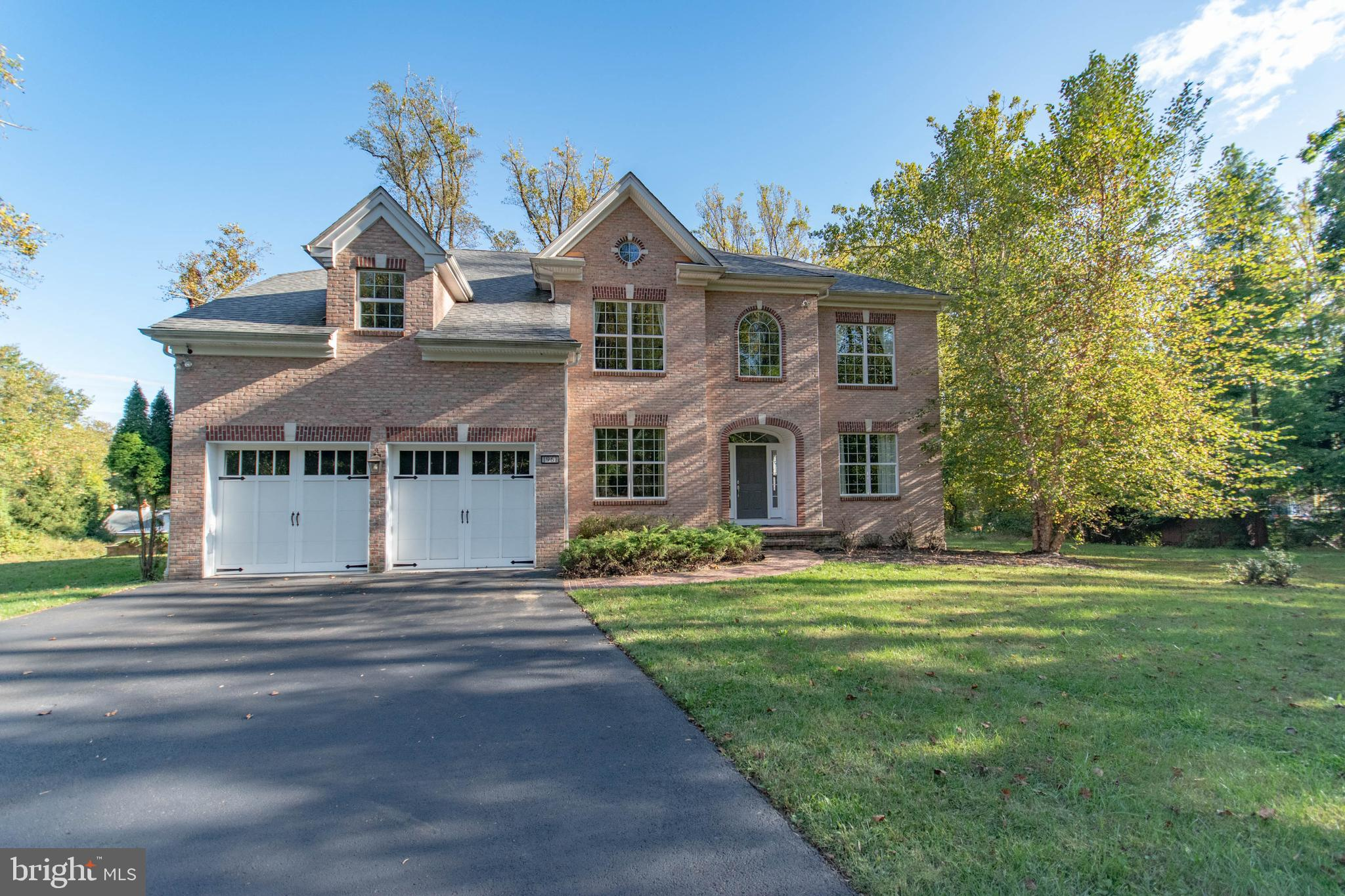 1961 HUNTINGDON ROAD, HUNTINGDON VALLEY, PA 19006