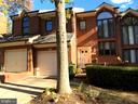 6603 Anthony Crest Sq