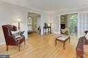 6313 Pohick Station Dr