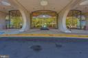 301 N Beauregard St #505