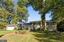 7413 Admiral Dr