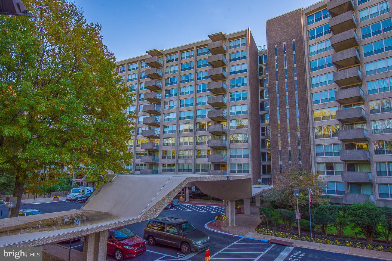 1001 EE924 City Avenue Wynnewood, PA 19096