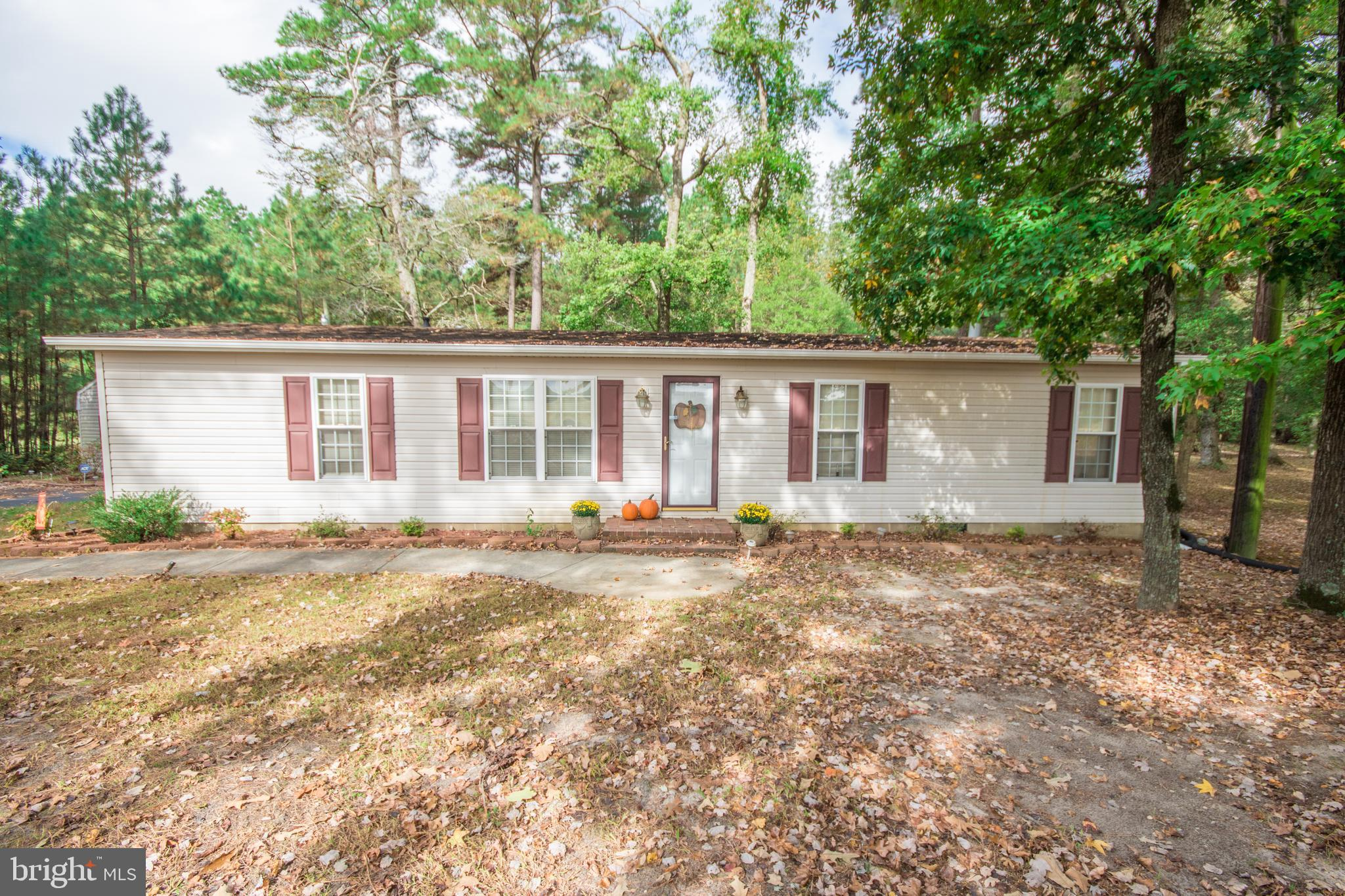 5508 MORRIS ROAD, PITTSVILLE, MD 21850