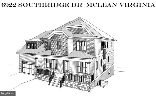 6922 Southridge Dr