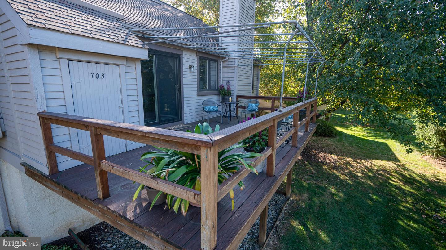 703 Inverness Drive West Chester , PA 19380
