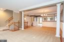 5607 Harrington Falls Ln #H