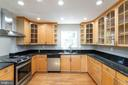 4749 Shadow Woods Ct