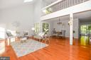 7910 Mulberry Bottom Ct