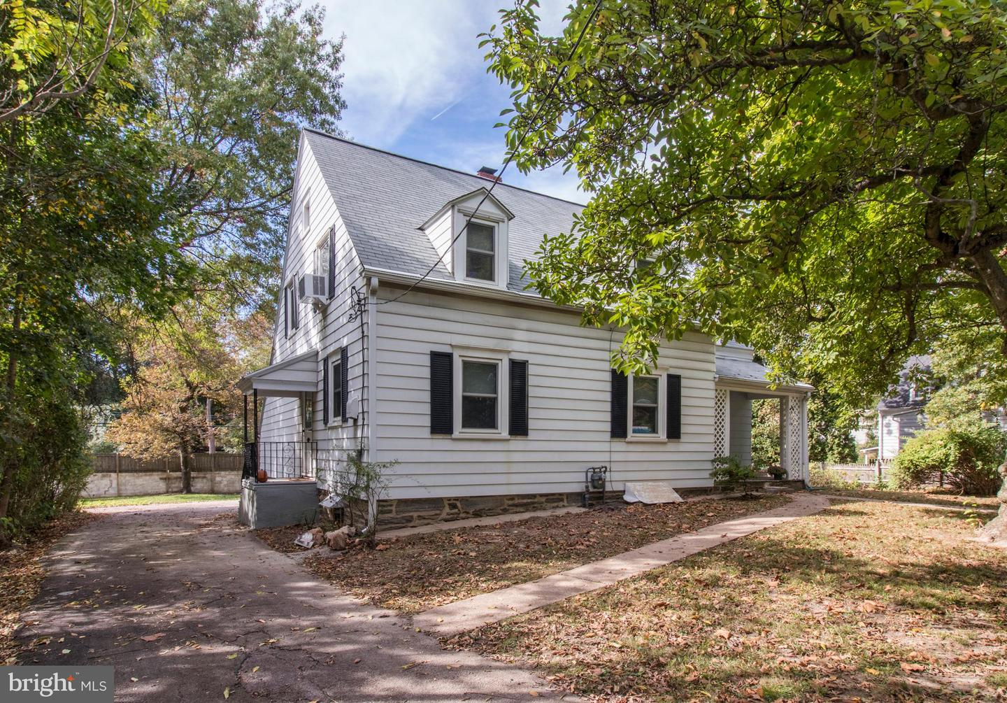 594 Haverford Road Haverford, PA 19041