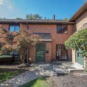 700 Ardmore Avenue #205 Ardmore, PA 19003