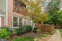 4139 Churchman Way #4