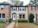 8244 Burning Forest Ct