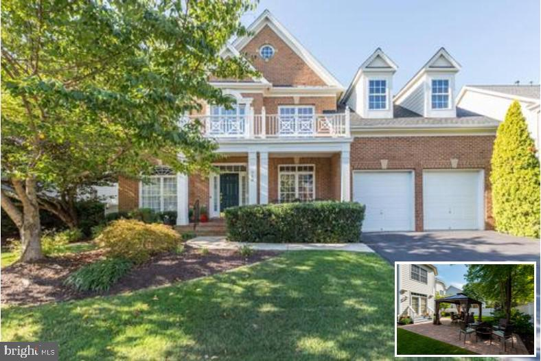 706 PEARSON POINT PLACE, ANNAPOLIS, MD 21401