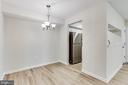 5708 Shadwell Ct #99