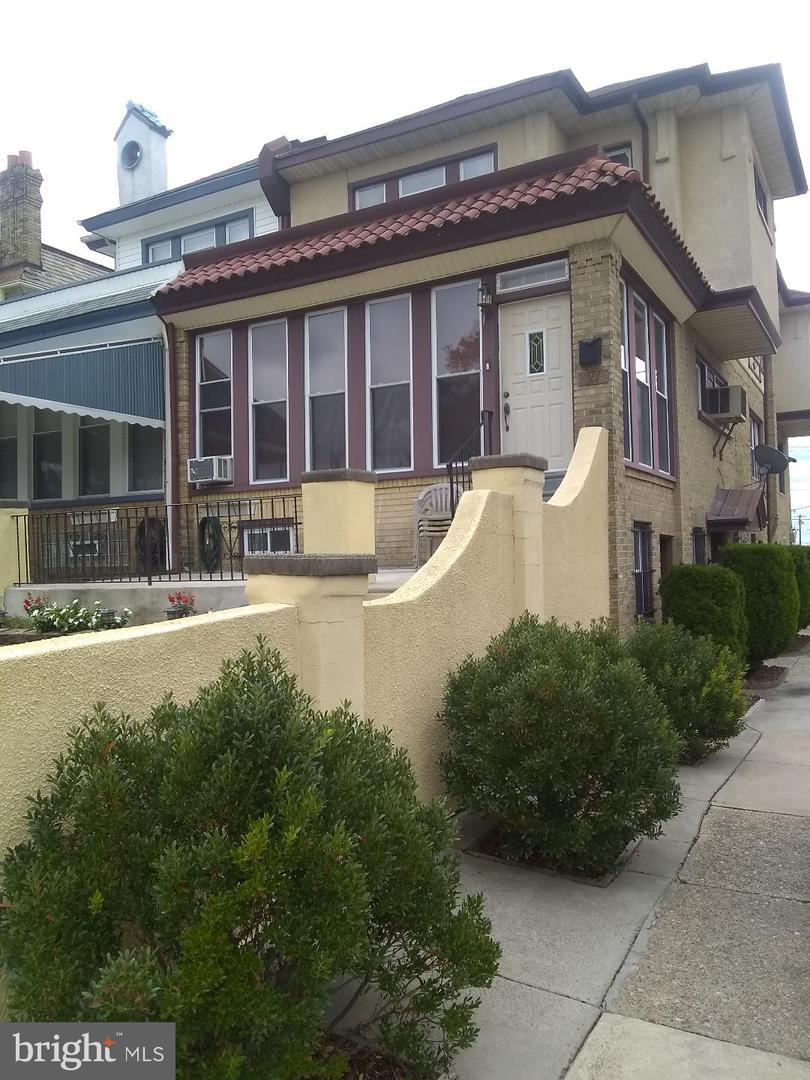5254 Lebanon Avenue Philadelphia, PA 19131