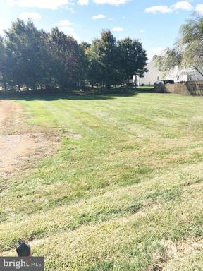 Lot/Land for sale Rising Sun, Maryland