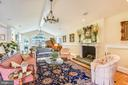7302 Admiral Dr