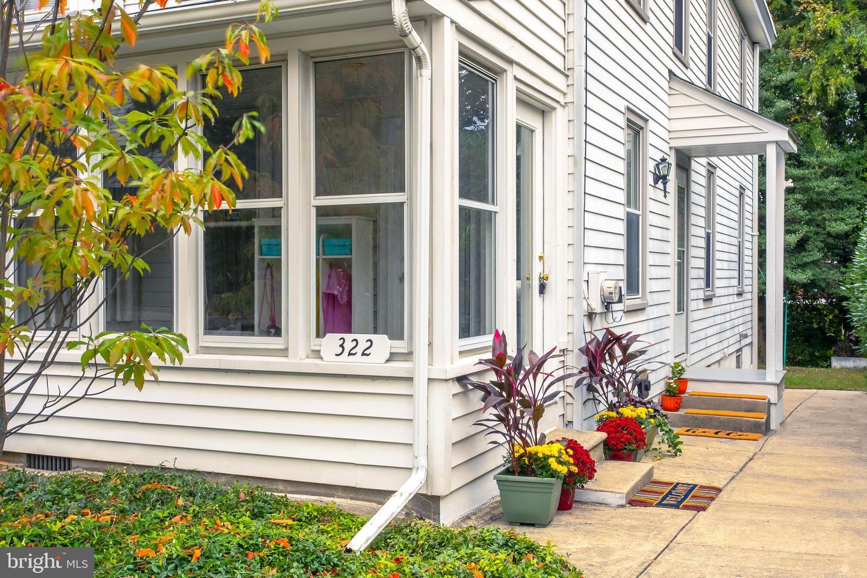 322 Parsons Avenue Bala Cynwyd, PA 19004
