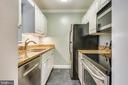 820-A S Washington St #329